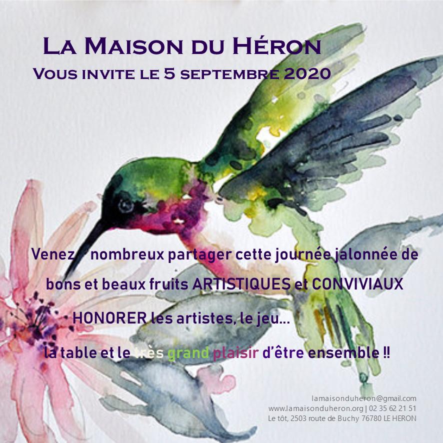 Invitation recto LMDH SEPTEMBRE 2020.png