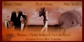 eaglesplash.png