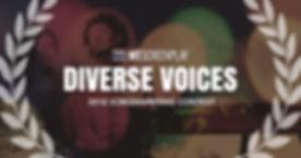 2018_DiverseVoices_1200x630.jpg