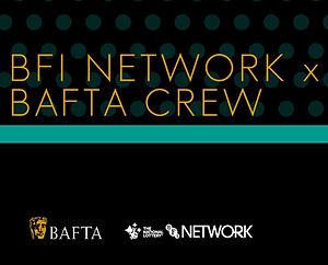 BAFTA%20Crew%20Twitter_edited.jpg