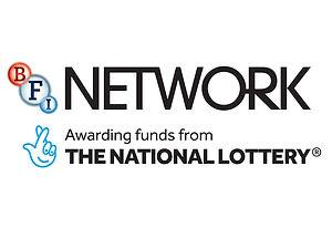 bfi-network-logo-2017-awarding-lottery-f