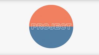 Project Twist-It (2017)