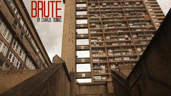 Brute (2018)