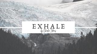 Exhale (2020)