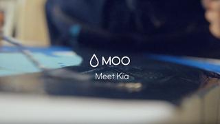 My Moo Story (2017)