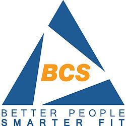 BCS Placement.logo.jpg