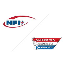NFI-Cal-Cartage-Square-Logo.png