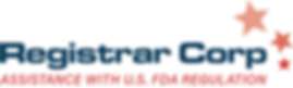 RegistrarCorp-Logo.png