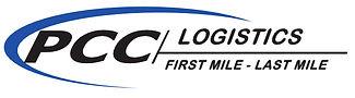 PCC first mile-last mile.jpg