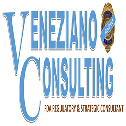 PCC Doms logo 5-2 Veneziano.png