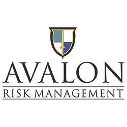 Avalon_square.jpg
