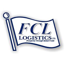 FCL600x600.jpg