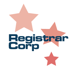 Square-Logo Registrar Corp.png