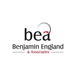 Benjamin L. England & Associates.jpg