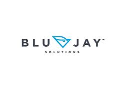 BluJay Logo.png