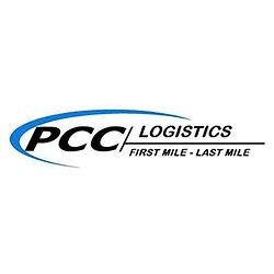 PCCLogisticsSquare.jpg