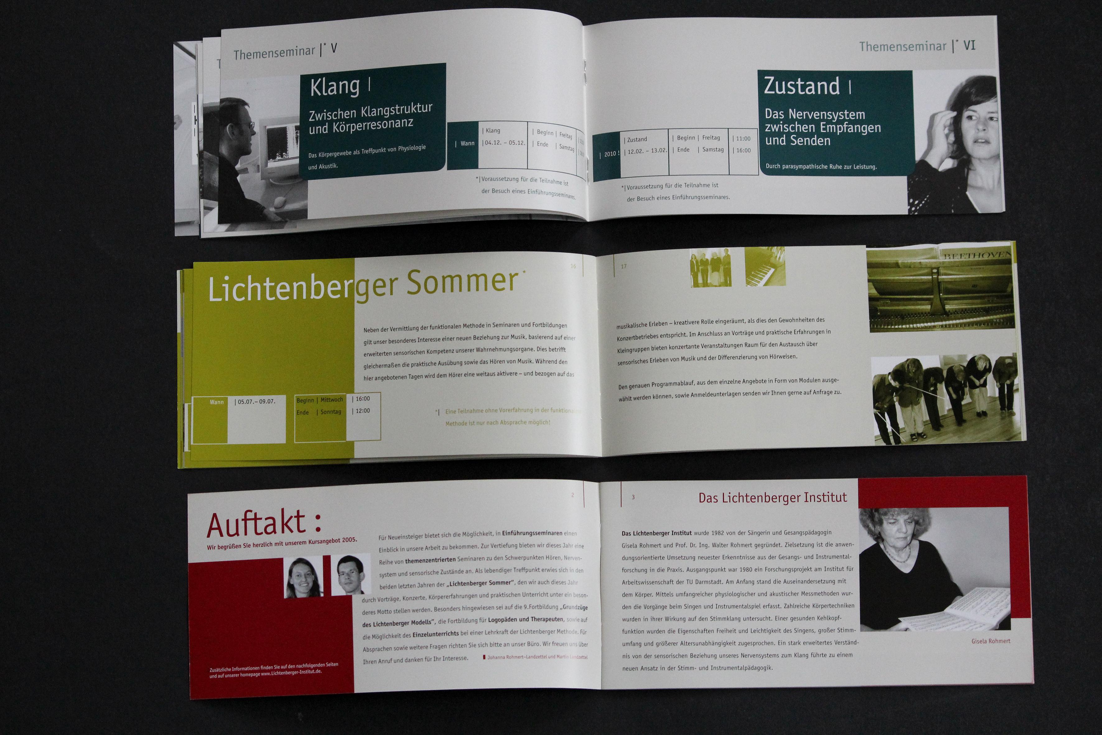 Lichtenberger Institut
