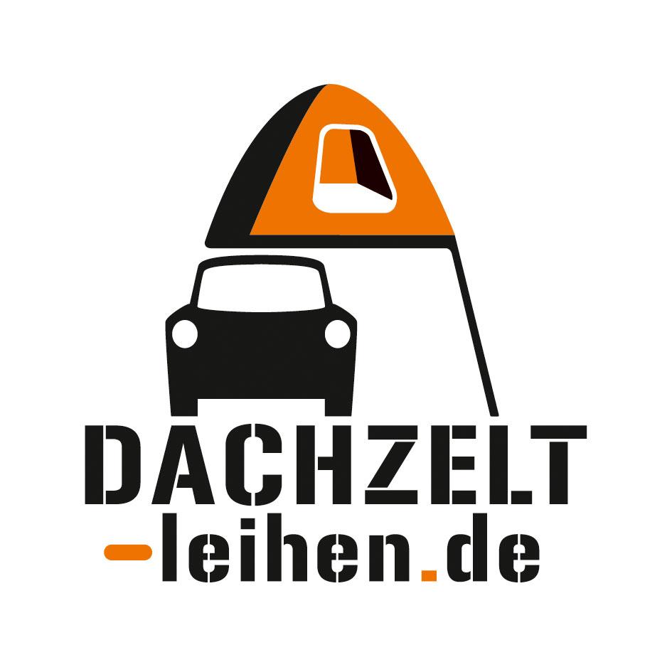 Logo für ein Startup
