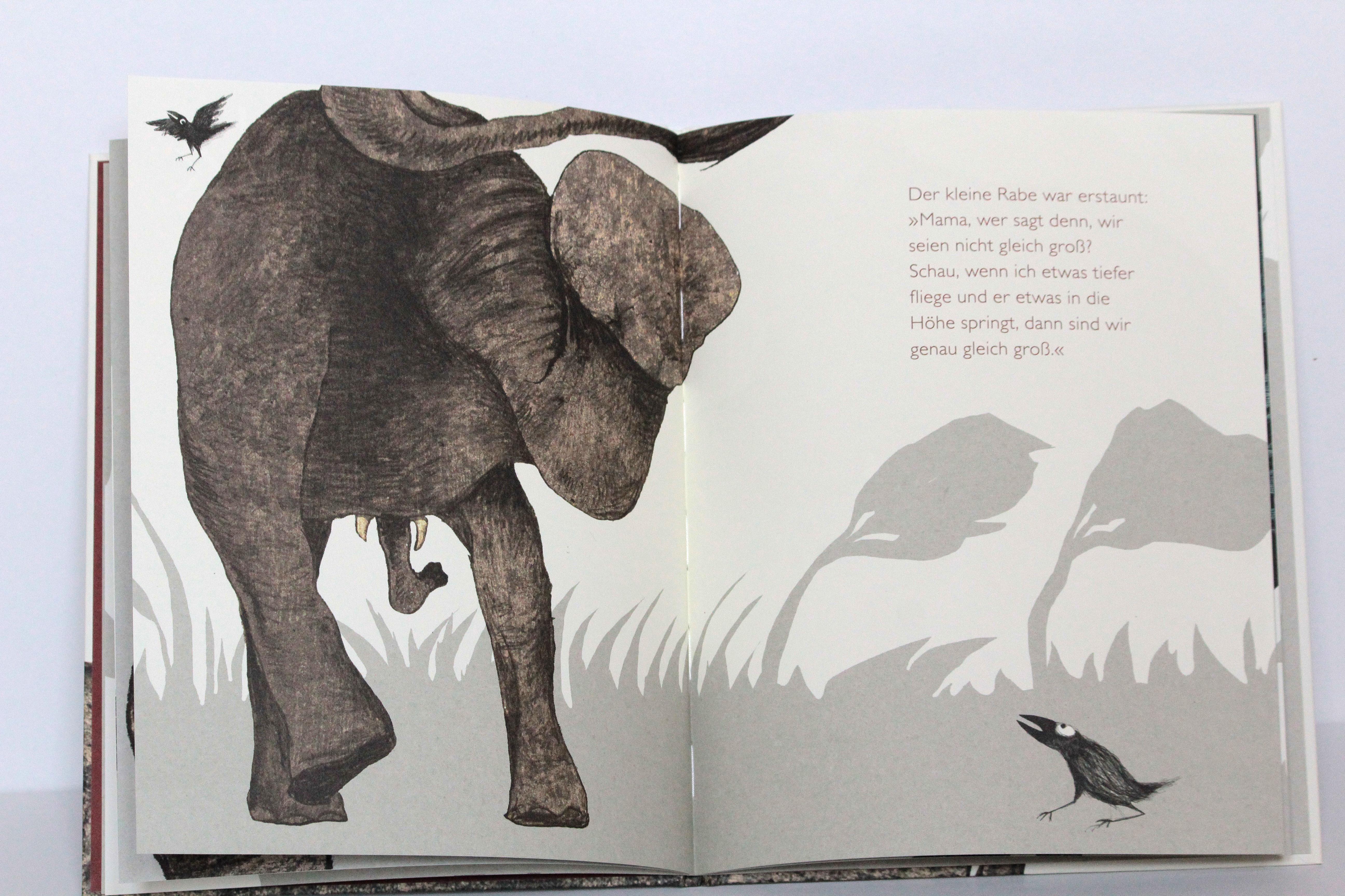 Baobab Books CH