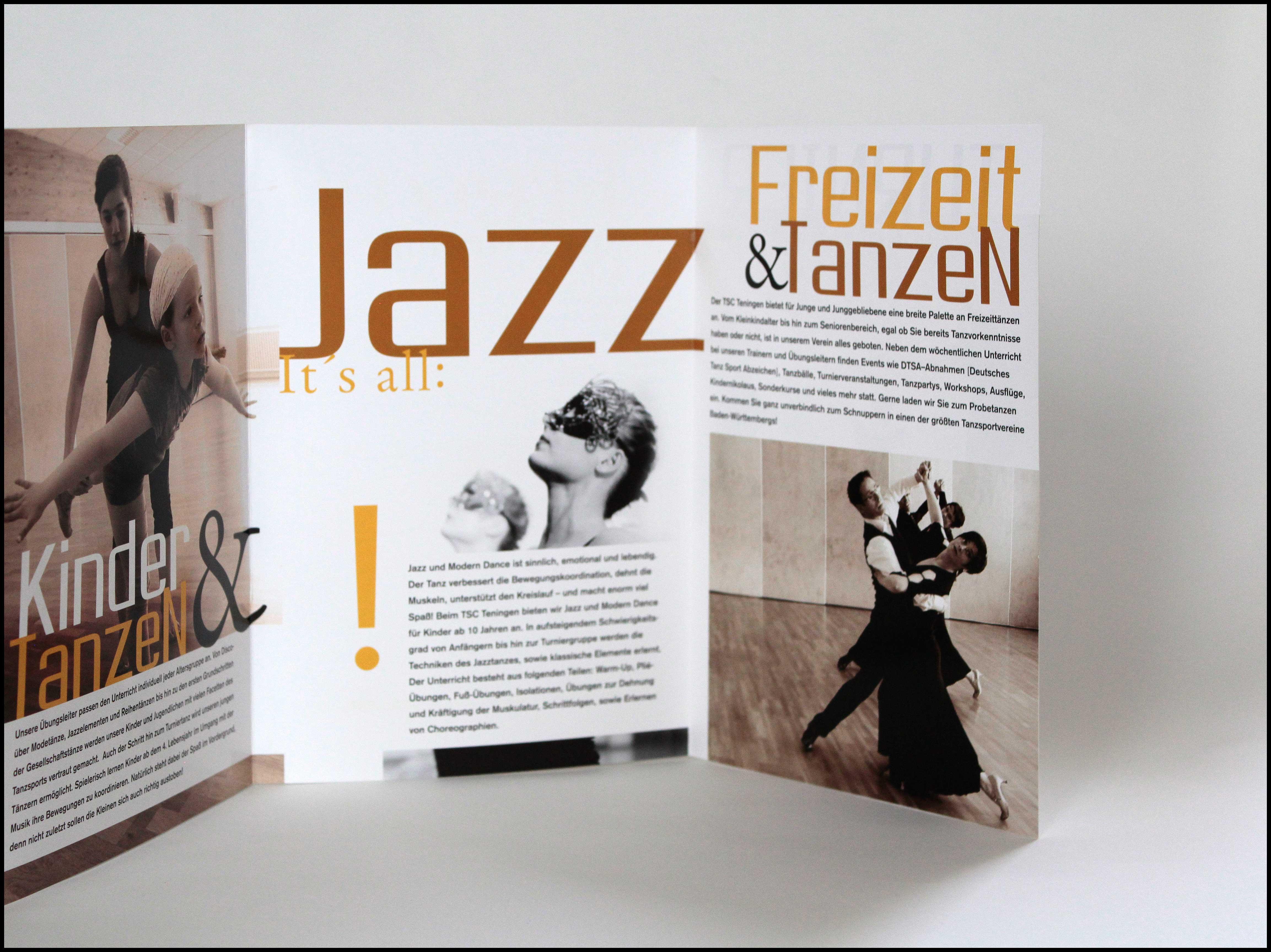 Broschüre-Tanzen_Il