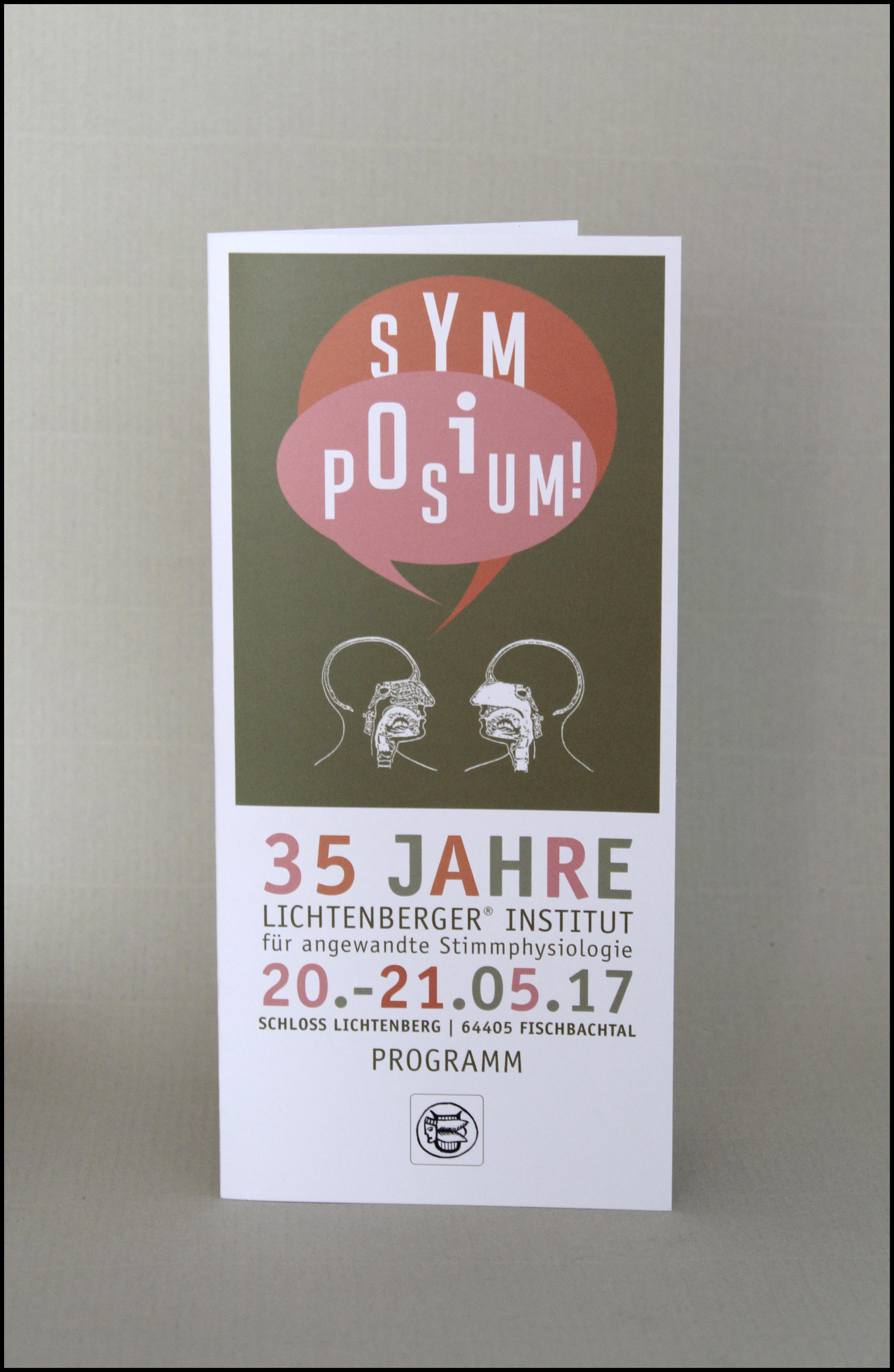 Jubiläumsprogramm_Lichtenberger_Instit