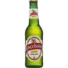 Kingfisher 5.0% (India)