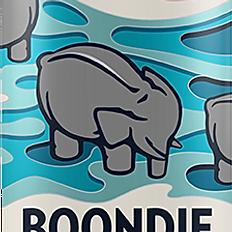Bondie 5.0% (Denmark, WA)