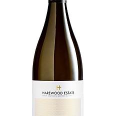 Harewood Estate Chardonnay, Denmark – WA