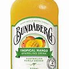 Bundaberg Tropical Mango