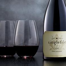 Singlefile's Temprenillo - Limited Release (Denmark, WA)