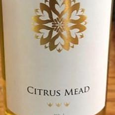 Citrus Mead (Denmark)