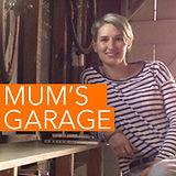 mums-garage-220px.jpg