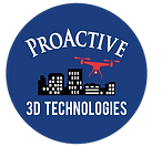 Proactive logo no bdgd.png