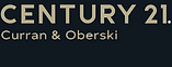 Century 21 Curran and Oberski.png