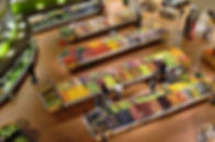 Copy of Copy of supermarket-949913.jpg