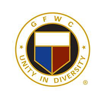 GFWC Small logo.PNG