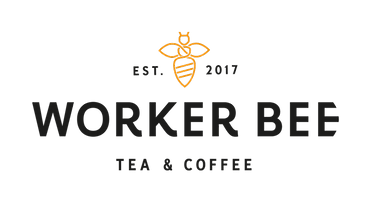 Worker-Bee-Logo.png