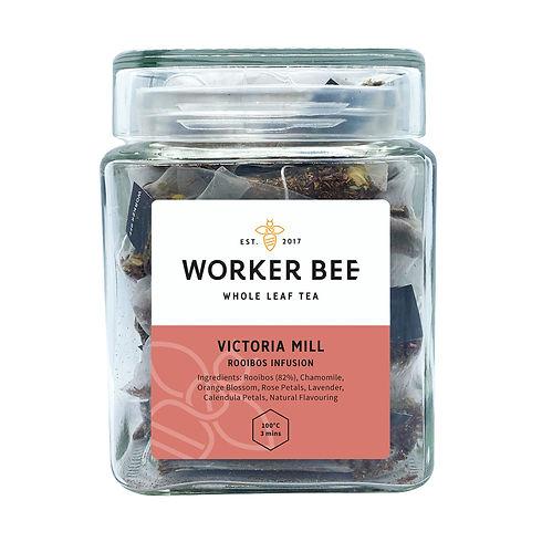 WB_Victoria-Mill_WL.jpg