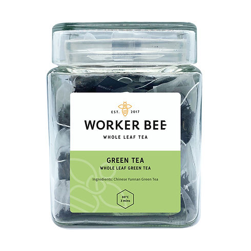WB_Green-Tea_WL.jpg