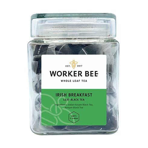 WB_Irish-Breakfast_WL.jpg