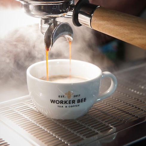 Coffee-slider.jpg