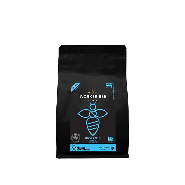 WorkerBee_DeckerMill_Espresso_Front227g_1800x.webp