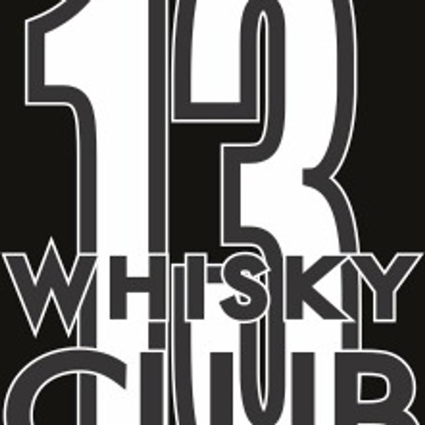 Tasting Club 13