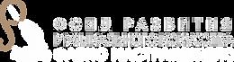 logo Fabio_black.png