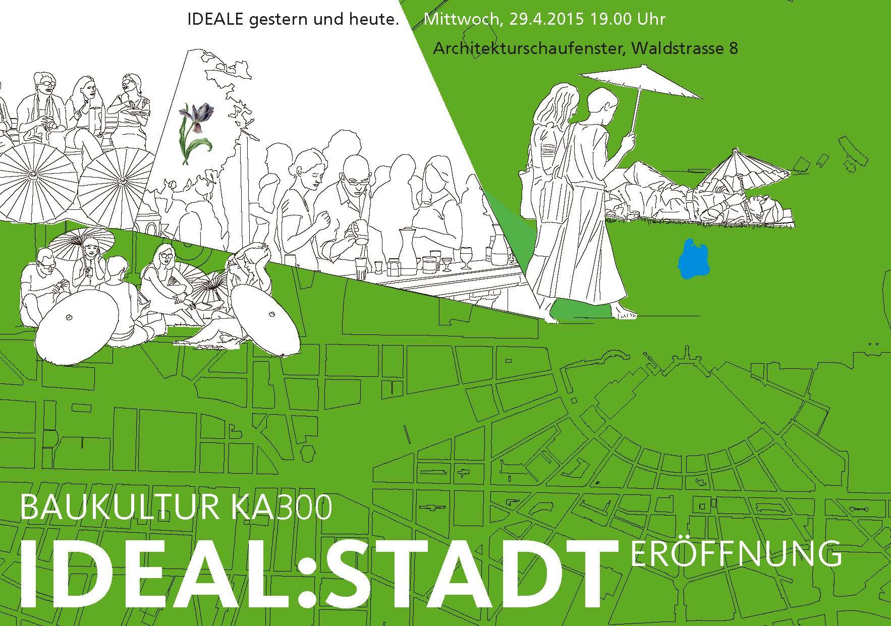 150414_IDEALSTADT_Eröffnung_Einladung