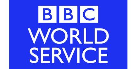 BBC World Update - Radio Interview