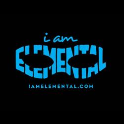 IAmElemental