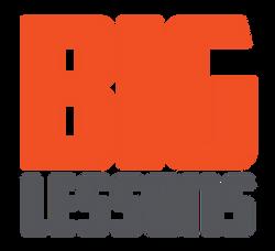 BigLessonsForLittlePeople