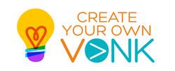 createyourownvonk