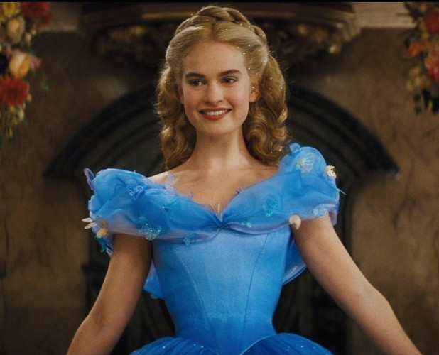movies-cinderella-lily-james.jpg
